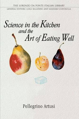 cover book with some painted fruits