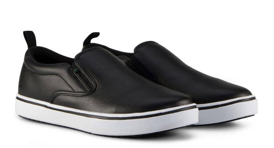 Royal Tumbled EZ-Fit Slip On Sneaker for Men