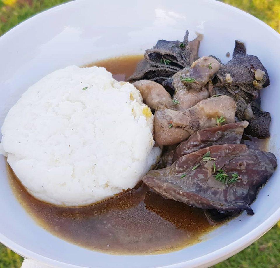 Kwangekhatsi