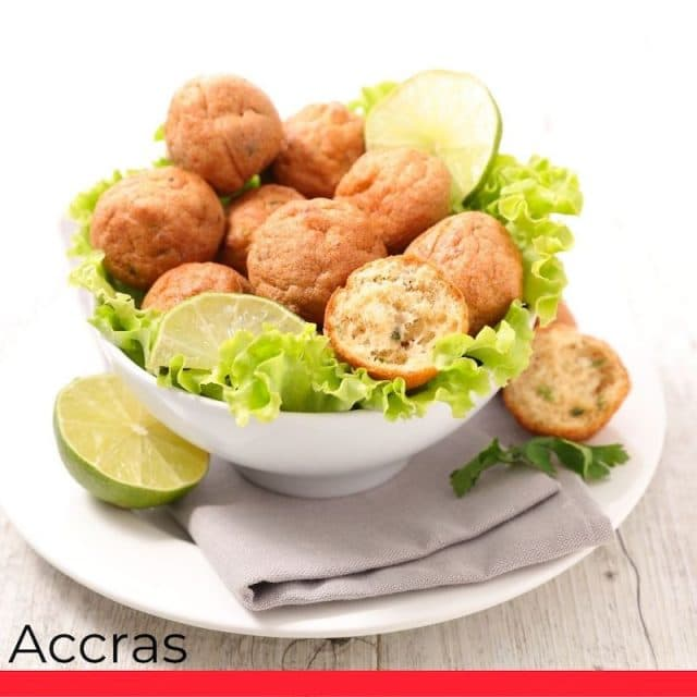 Accras
