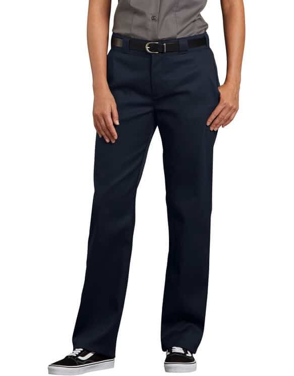 FLEX Original Work Pants