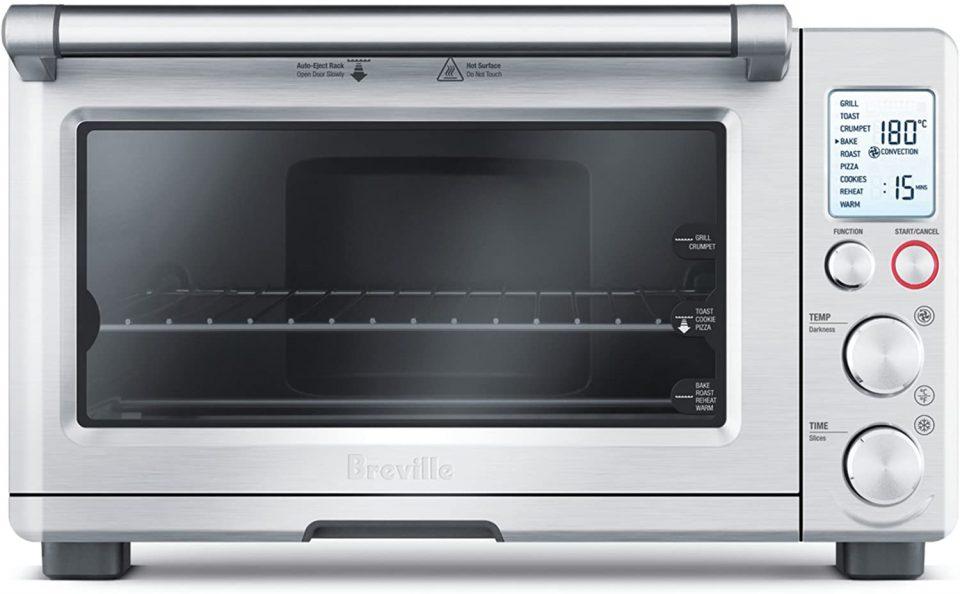 Breville BOV800XL Smart Oven