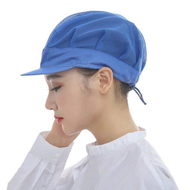 Catering hats