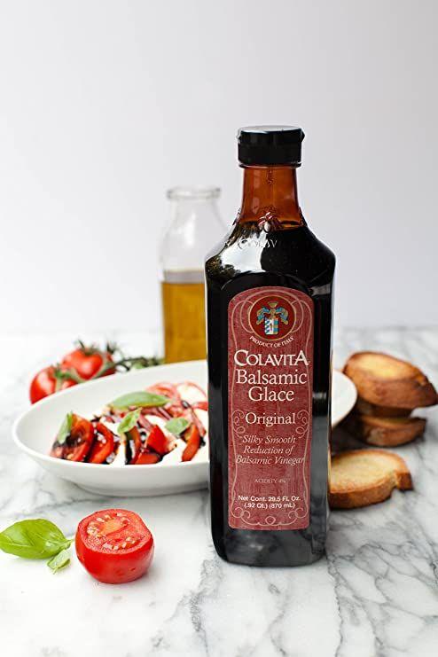 Colavita Balsamic Glaze