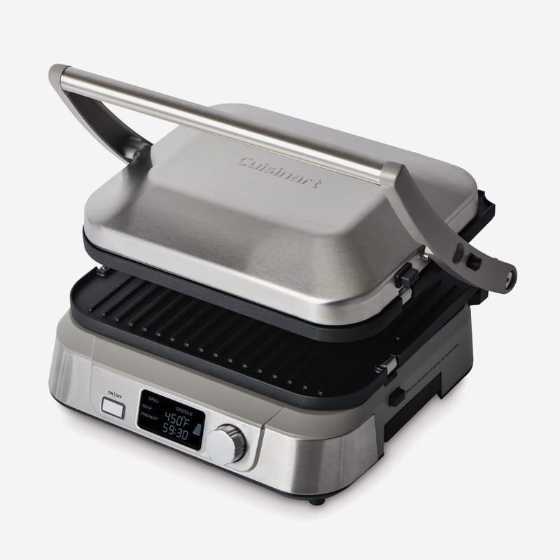Cuisinart Electric Griddler