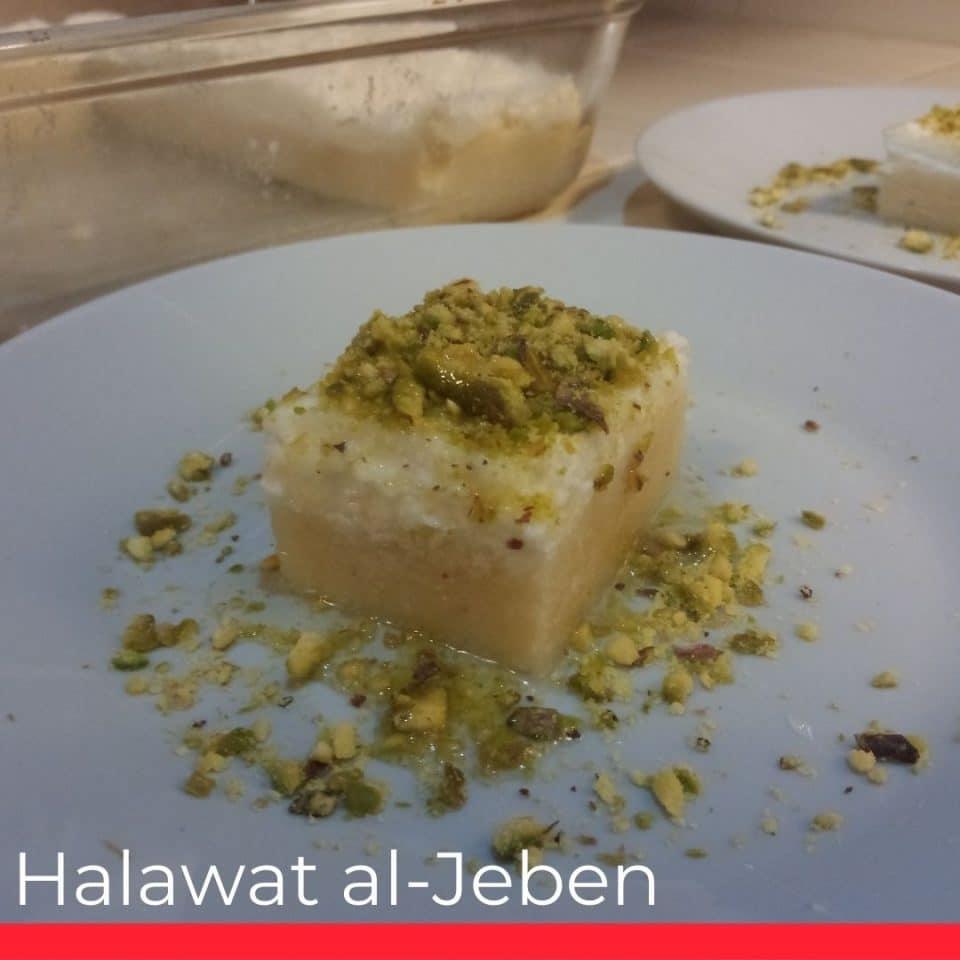Halawat al-Jeben