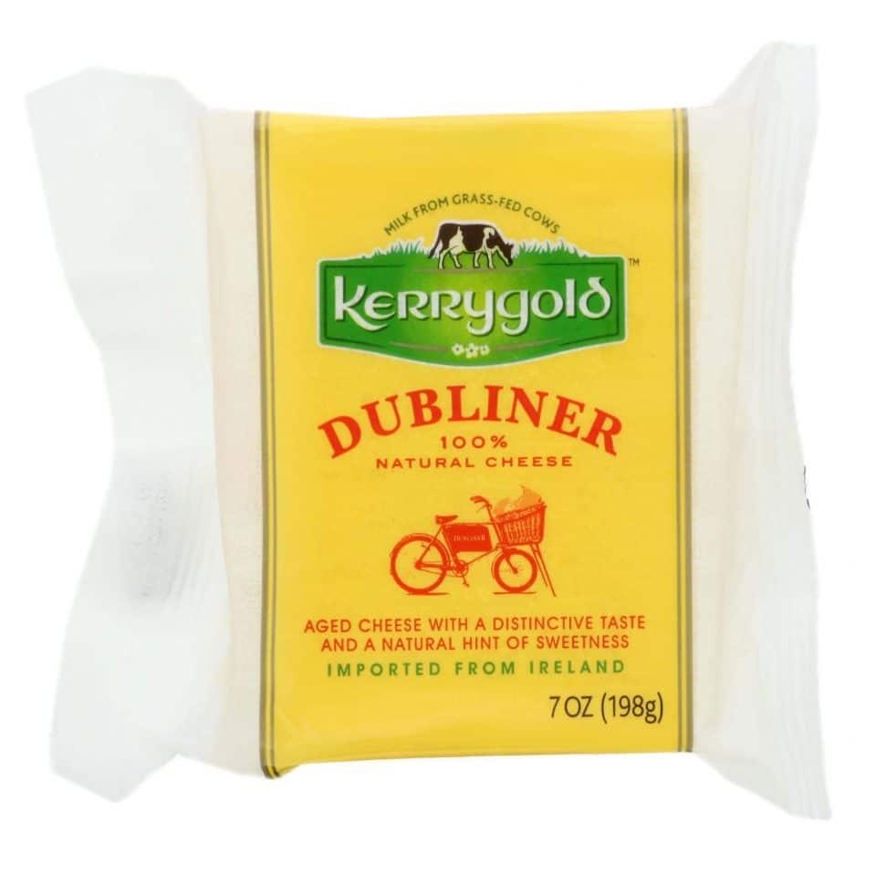 Kerrygold Irish Dubliner