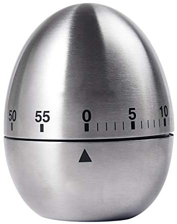 LEMEGO kitchen timer