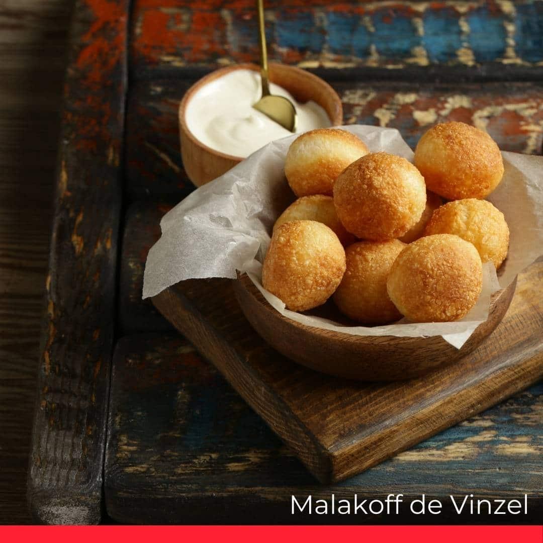 Malakoff de Vinzel
