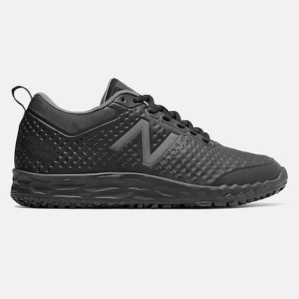 New Balance non slip work shoes for women
