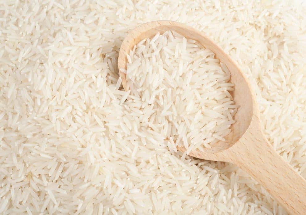 Best 20 Basmati Rice Brands