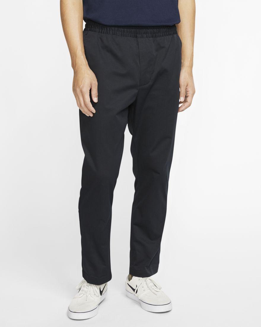 SB Dri-FIT Chino Pants