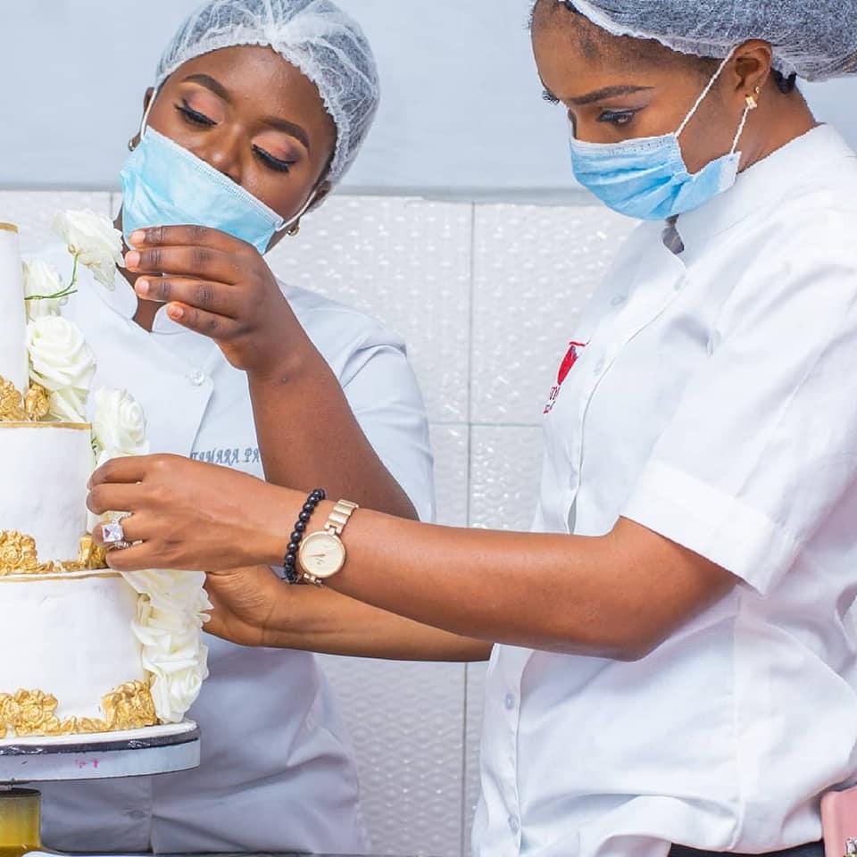 Styda Culinary Academy