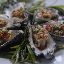 Tempura oysters #06 - lg file copy