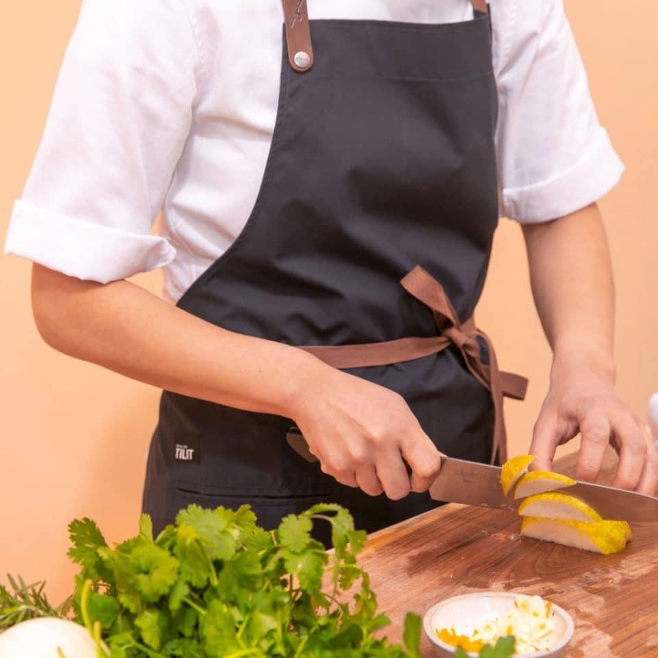 Tilit Contra Chef Apron