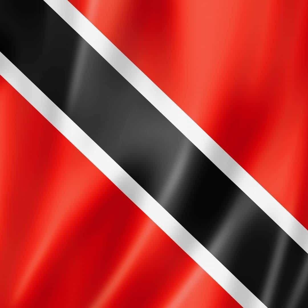 Trinidad Cuisine