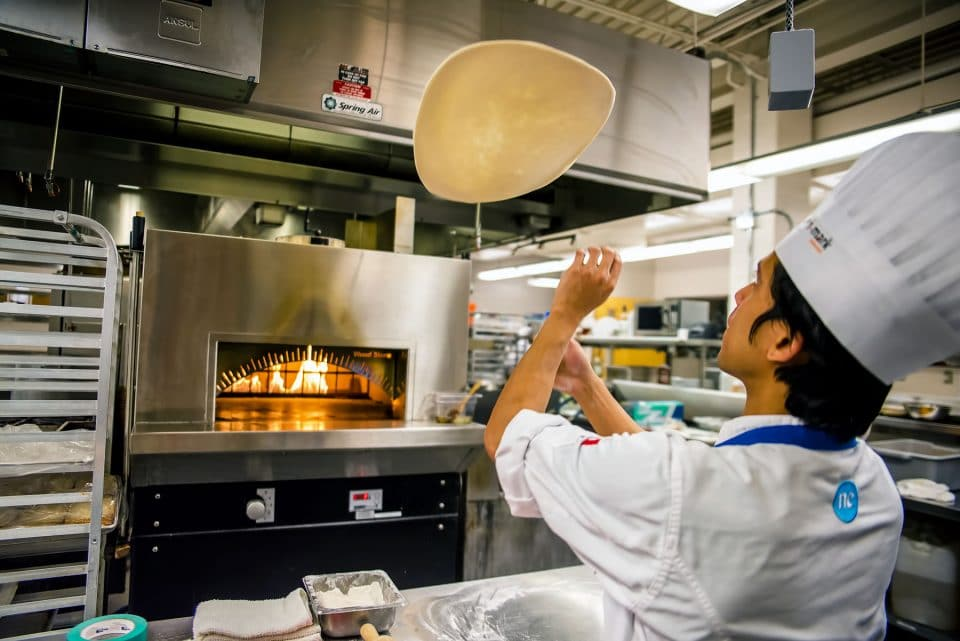 Since you are here, check out our additional reports on the best culinary schools worldwide and the best culinary schools in Europe.